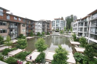 Photo 13: 5978 CHANCELLOR Mews in Vancouver West: Home for sale : MLS®# V771149