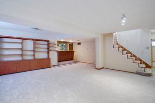 Photo 37: 9839 7 Street SE in Calgary: Acadia Detached for sale : MLS®# A1145363