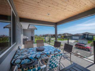 Photo 17: 6382 SAMRON Road in Sechelt: Sechelt District House for sale (Sunshine Coast)  : MLS®# R2532984
