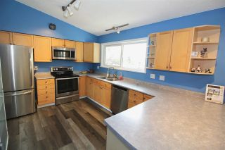 """Photo 7: 1456 DENISE Place in Port Coquitlam: Mary Hill House for sale in """"MARY HILL"""" : MLS®# R2344016"""