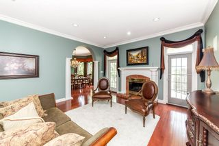 Photo 12: 19 Osprey Point: St. Albert House for sale : MLS®# E4249021