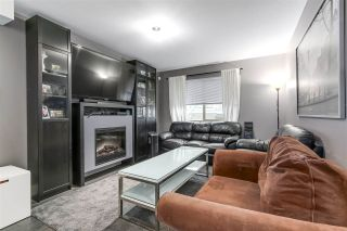 """Photo 8: 65 6671 121 Street in Surrey: West Newton Townhouse for sale in """"Salus"""" : MLS®# R2220805"""