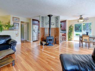 Photo 5: 2133 Henlyn Dr in Sooke: Sk John Muir House for sale : MLS®# 878746