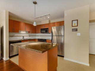 """Photo 8: 1504 5611 GORING Street in Burnaby: Central BN Condo for sale in """"Legacy"""" (Burnaby North)  : MLS®# R2616548"""