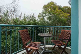 """Photo 14: 303 1617 GRANT Street in Vancouver: Grandview VE Condo for sale in """"Evergreen Place"""" (Vancouver East)  : MLS®# R2232192"""