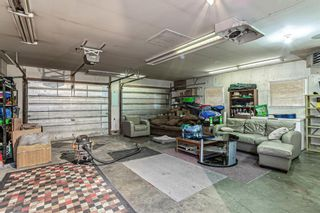 Photo 20: 8304 43 Avenue NW in Calgary: Bowness Detached for sale : MLS®# A1093020