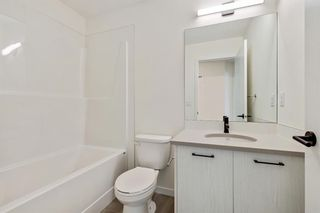Photo 19: 203 South Point Park SW: Airdrie Row/Townhouse for sale : MLS®# A1063015