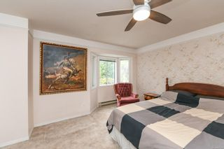 Photo 18: 151 Pritchard Rd in Comox: CV Comox (Town of) House for sale (Comox Valley)  : MLS®# 887795