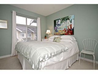 "Photo 6: 135 15168 36TH Avenue in Surrey: Morgan Creek Townhouse for sale in ""SOLAY"" (South Surrey White Rock)  : MLS®# F1304206"