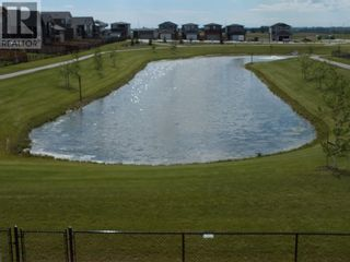 Photo 36: 504 Greywolf Cove N in Lethbridge: House for sale : MLS®# A1153214