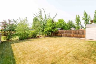Photo 43: 224 CAMPBELL Point: Sherwood Park House for sale : MLS®# E4255219
