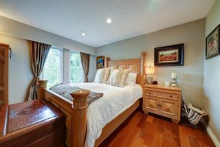 Photo 23: 146 APRIL Road in Port Moody: Barber Street House for sale : MLS®# R2619712