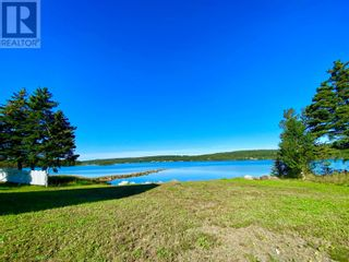 Photo 1: 129 Road to the Isles OTHER in Loon Bay: Vacant Land for sale : MLS®# 1236934