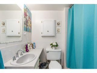 Photo 16: 3068 CAMBRIDGE Street in Port Coquitlam: Glenwood PQ House for sale : MLS®# R2456253