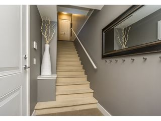 """Photo 3: 132 2501 161A Street in Surrey: Grandview Surrey Townhouse for sale in """"HIGHLAND PARK"""" (South Surrey White Rock)  : MLS®# R2120130"""
