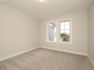 Photo 10: 2 10529 McDonald Park Rd in SIDNEY: Si Sidney North-East Row/Townhouse for sale (Sidney)  : MLS®# 802715