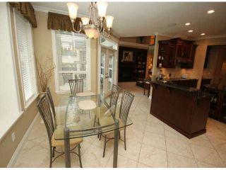 """Photo 6: 12495 55TH Avenue in Surrey: Panorama Ridge House for sale in """"PANORAMA RIDGE"""" : MLS®# F1403222"""