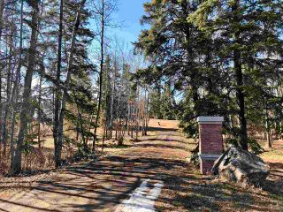 Photo 2: 40 57108  Rg Rd 220: Rural Sturgeon County House for sale : MLS®# E4232357