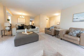 Photo 5: 200 Lindenwood Drive East in Winnipeg: Linden Woods Residential for sale (1M)  : MLS®# 202111718