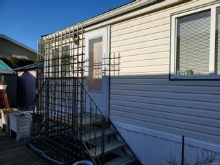 Photo 28: 30 541 Jim Cram Dr in : Du Ladysmith Manufactured Home for sale (Duncan)  : MLS®# 862967