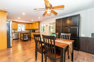Photo 5: 49280 BELL ACRES Road in Chilliwack: Chilliwack River Valley House for sale (Sardis)  : MLS®# R2595742
