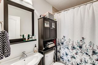 Photo 14: 4703 Waverley Drive SW in Calgary: Westgate Detached for sale : MLS®# A1121500