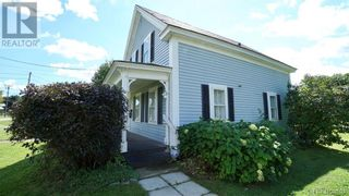 Photo 5: 38 Church Street in St. Stephen: House for sale : MLS®# NB063543