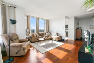 """Photo 6: 2004 5885 OLIVE Avenue in Burnaby: Metrotown Condo for sale in """"METROPOLITAN"""" (Burnaby South)  : MLS®# R2551804"""