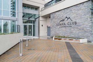 """Photo 14: 408 680 SEYLYNN Crescent in North Vancouver: Lynnmour Condo for sale in """"Compass"""" : MLS®# R2544596"""