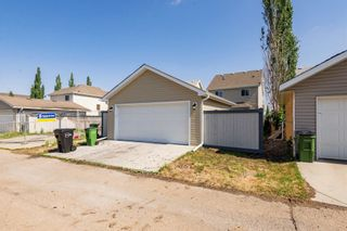 Photo 44: 6052 STANTON Drive in Edmonton: Zone 53 House for sale : MLS®# E4262147