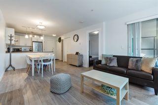 Photo 7: 309 7738 EDMONDS Street in Burnaby: East Burnaby Condo for sale (Burnaby East)  : MLS®# R2613098