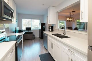 """Photo 3: 101 15130 29A Avenue in Surrey: King George Corridor Condo for sale in """"THE SANDS"""" (South Surrey White Rock)  : MLS®# R2591134"""