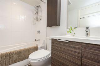 Photo 11: 805 13303 CENTRAL Avenue in Surrey: Whalley Condo for sale (North Surrey)  : MLS®# R2426189