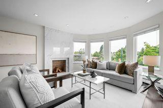 """Photo 2: 2098 RENFREW Street in Vancouver: Renfrew VE House for sale in """"RENFREW"""" (Vancouver East)  : MLS®# R2595127"""