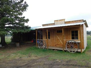 Photo 32: 84078 Highway 591: Rural Clearwater County Detached for sale : MLS®# A1111743