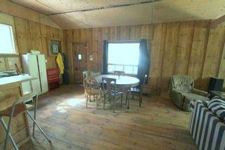 Photo 6: Lt 30 Gelert Road in Minden Hills: House (Bungalow) for sale : MLS®# X4982694