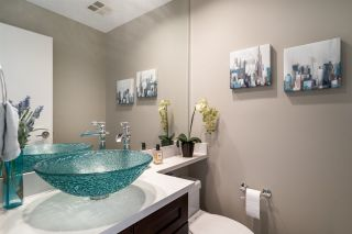 """Photo 14: PHB 139 DRAKE Street in Vancouver: Yaletown Condo for sale in """"CONCORDIA II"""" (Vancouver West)  : MLS®# R2169422"""