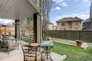 Photo 29: 55 Sienna Heights Way SW in Calgary: Signal Hill Detached for sale : MLS®# C4243524