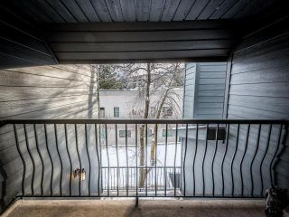 Photo 14: #4 1221 HUGH ALLAN DRIVE in Kamloops: Aberdeen Townhouse for sale : MLS®# 161486