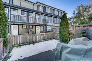 """Photo 13: 25 6350 142 Street in Surrey: Sullivan Station Townhouse for sale in """"Canvas"""" : MLS®# R2343782"""