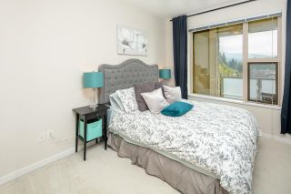 """Photo 13: 403 2665 MOUNTAIN Highway in North Vancouver: Lynn Valley Condo for sale in """"CANYON SPRINGS by POLYGON"""" : MLS®# R2311452"""