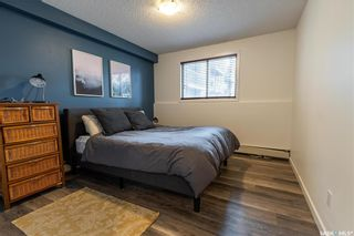 Photo 14: 108 802B Kingsmere Boulevard in Saskatoon: Lakeview SA Residential for sale : MLS®# SK863323