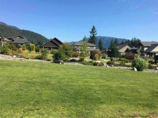 Photo 2: 88 14500 MORRIS VALLEY Road: Land for sale in Mission: MLS®# R2546359