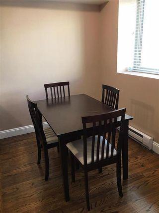 Photo 4: 21 610 Jefferson Avenue in Winnipeg: Garden City Condominium for sale (4G)  : MLS®# 202027223