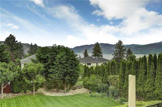 Photo 14: 3505 Witt Place: Peachland House for sale : MLS®# 10183248