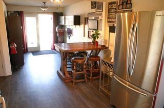Photo 75: 21 McManus Road: Grindrod House for sale (Shuswap Region)  : MLS®# 10114200