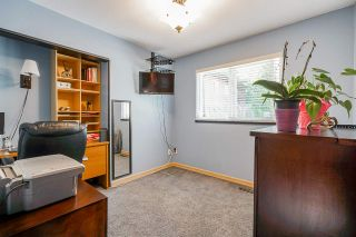 Photo 17: R2571404 - 2953 FLEMING AVE, COQUITLAM HOUSE