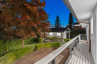 Photo 22: 965 BEAUMONT Drive in North Vancouver: Edgemont House for sale : MLS®# R2624946