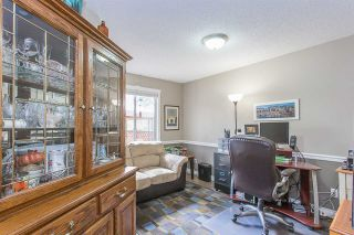 """Photo 15: 9 22875 125B Avenue in Maple Ridge: East Central Townhouse for sale in """"COHO CREEK ESTATES"""" : MLS®# R2258463"""
