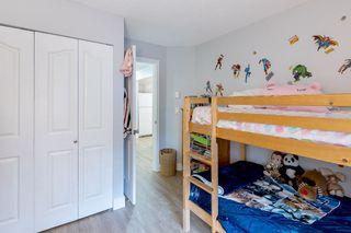 Photo 23: 103 1655 GRANT AVENUE in Port Coquitlam: Glenwood PQ Condo for sale : MLS®# R2540366